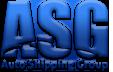 Auto Shipping Camas WA
