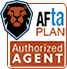 Authorized Agent