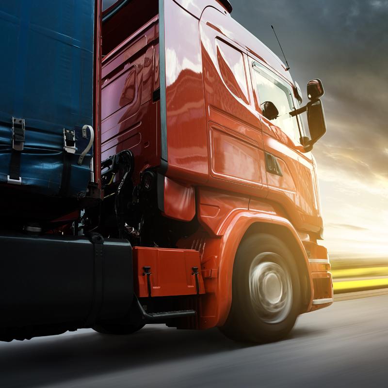 Enclosed Auto & Car Transport Services