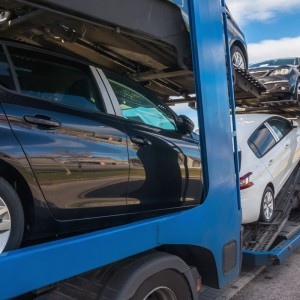 Open Carrier Auto Shipping by Auto Shipping Group