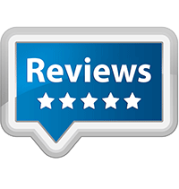 Autoshipping Reviews