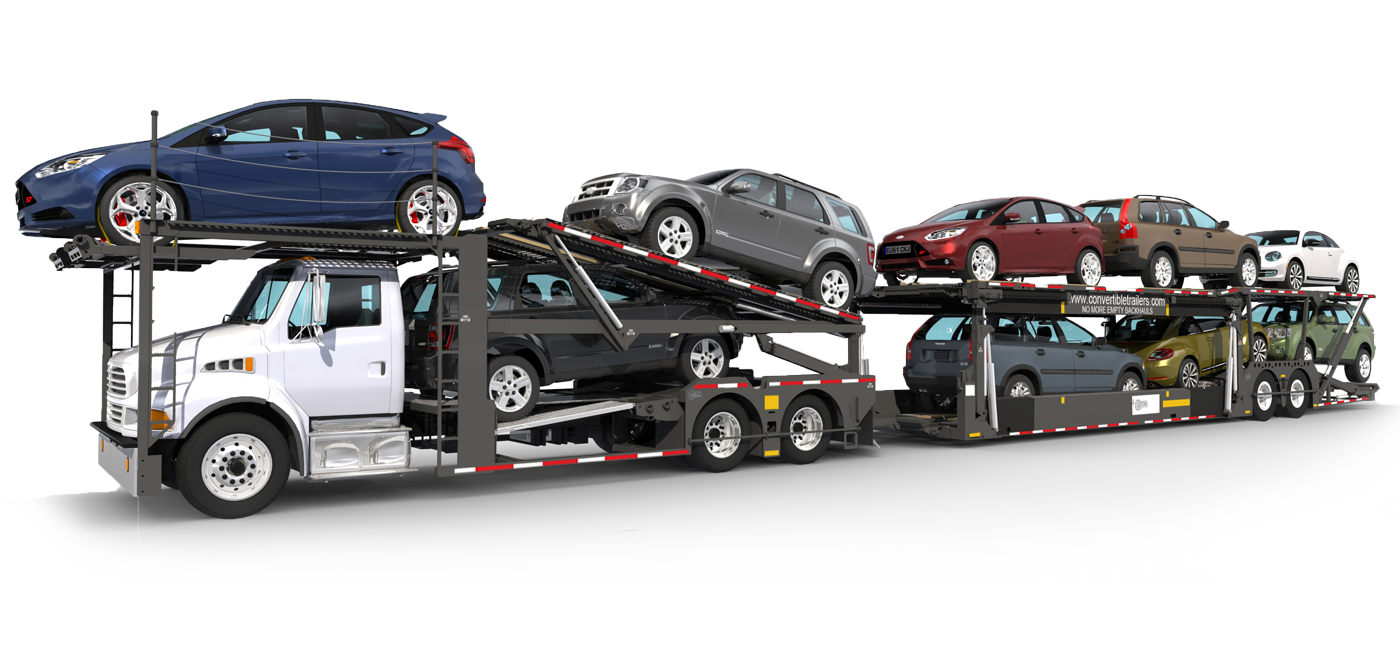 best auto transport service in Richmond