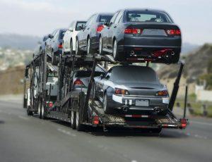 Phoenix Auto Transport