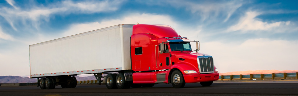 Arizona Auto Transport Services