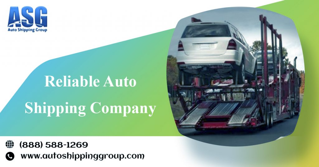 Things to Know about Auto Transport in New York